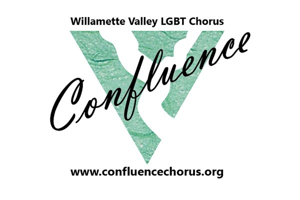 Confluence Spring Concert: Finding Freedom in Corvallis, Oregon