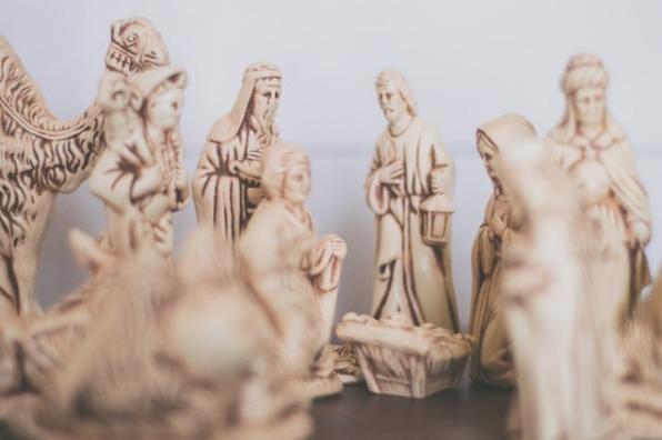 Corvallis Nativity Festival