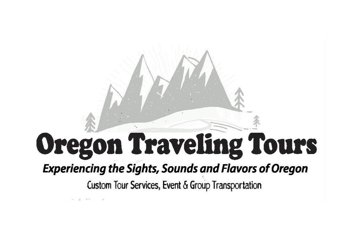 Oregon Traveling Tours