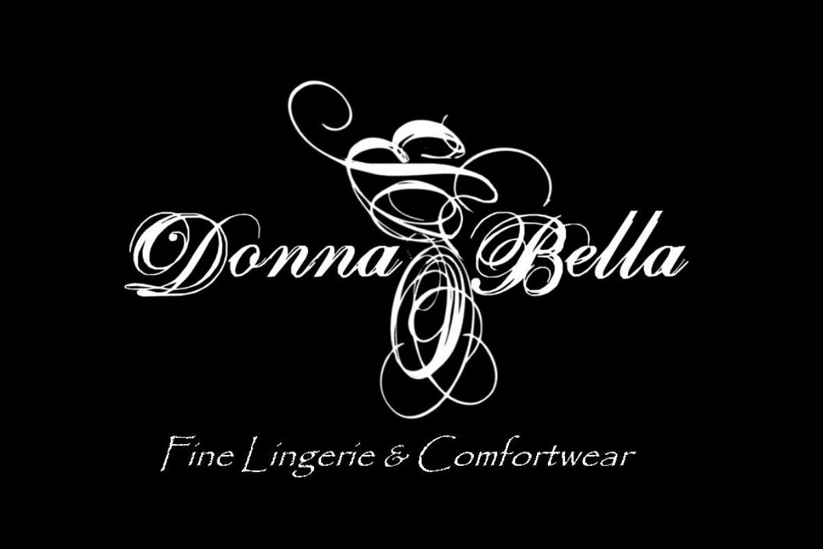Donna Bella Lingerie, Corvallis, Oregon