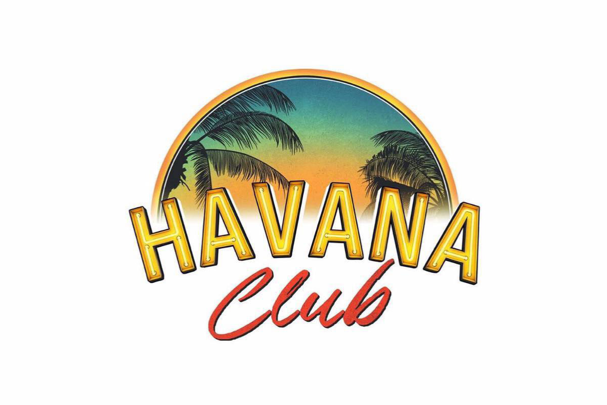 Havana Club, Corvallis, Oregon