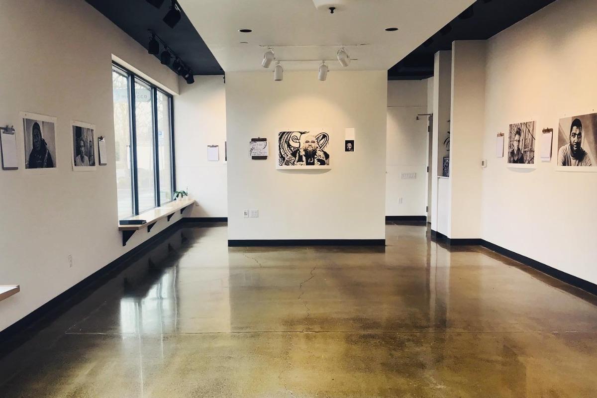 Tuckenbrod Gallery