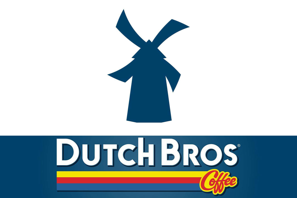 Dutch Bros Coffee, Corvallis, Oregon
