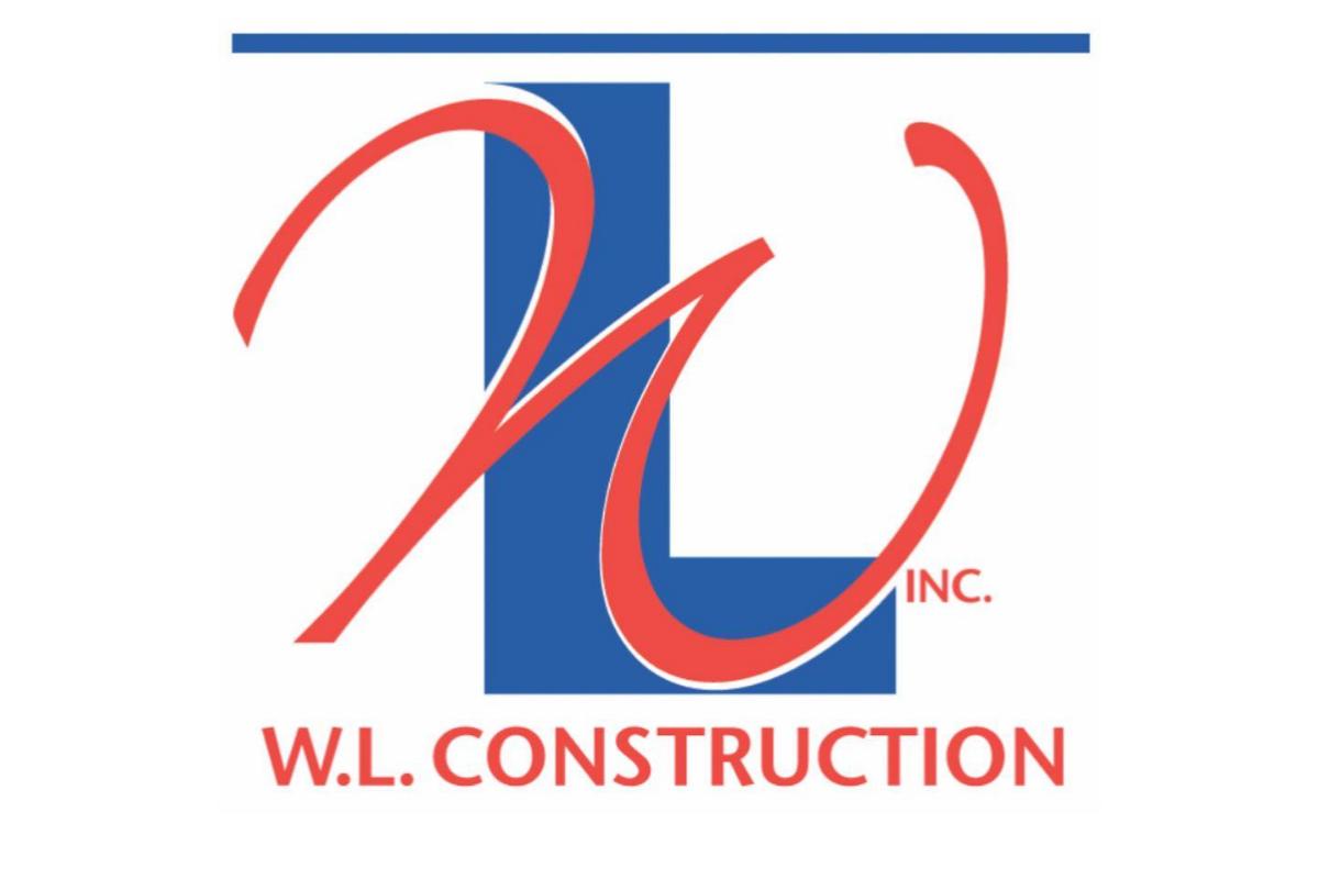 W. L. Construction, Corvallis, Oregon