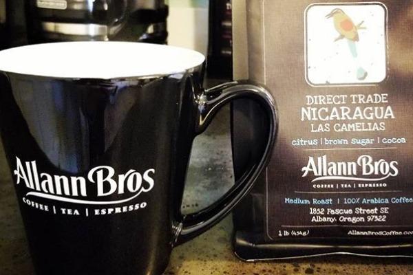 Allans Cafe Sw 2nd St Visit Corvallis