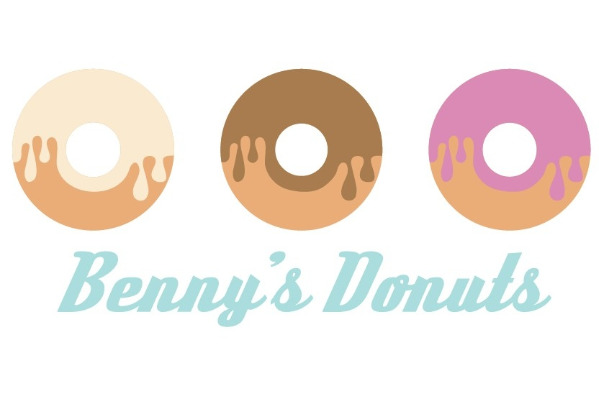 Benny coffee and donuts dating 7