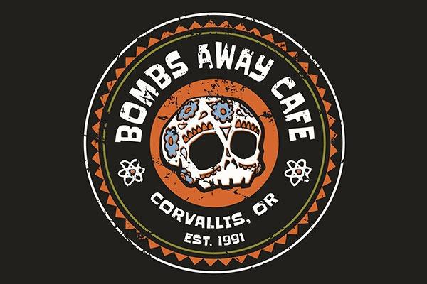 Bombs Away Cafe
