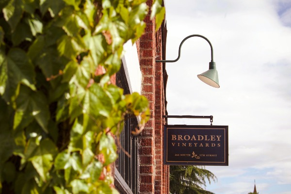 Discover Top Things To Do And See In Corvallis Oregon