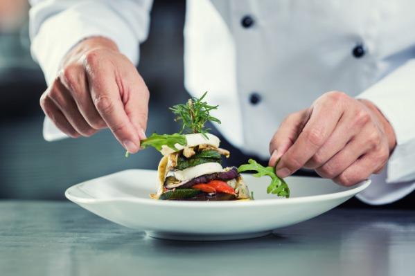 Corvallis Restaurants
