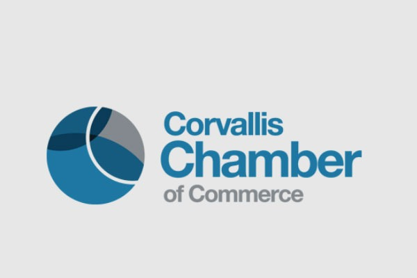Corvallis Chamber of Commerce in Corvallis, Oregon