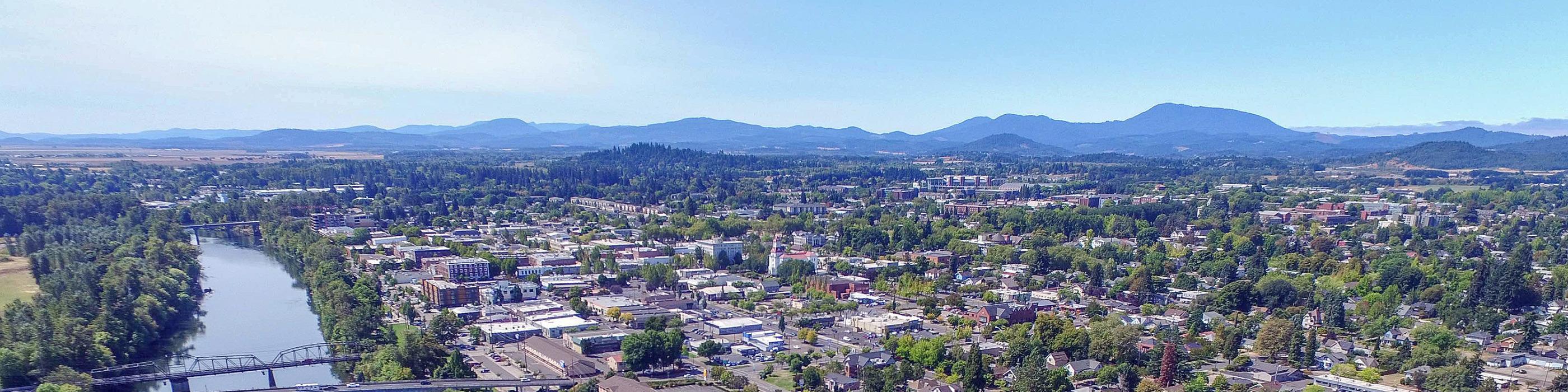 Dating Corvallis Oregon