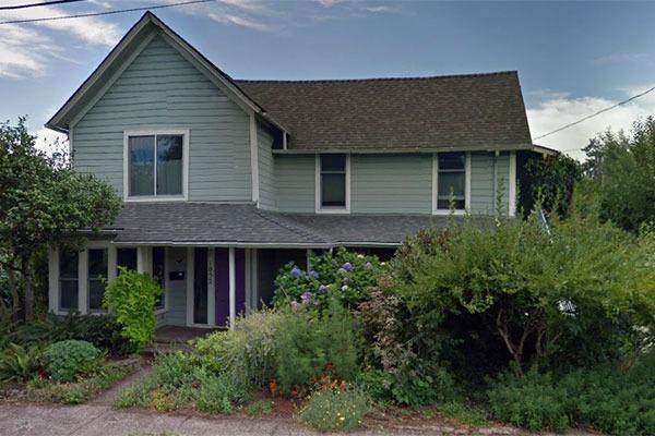 Corvallis WestEnd Suite in Corvallis, Oregon