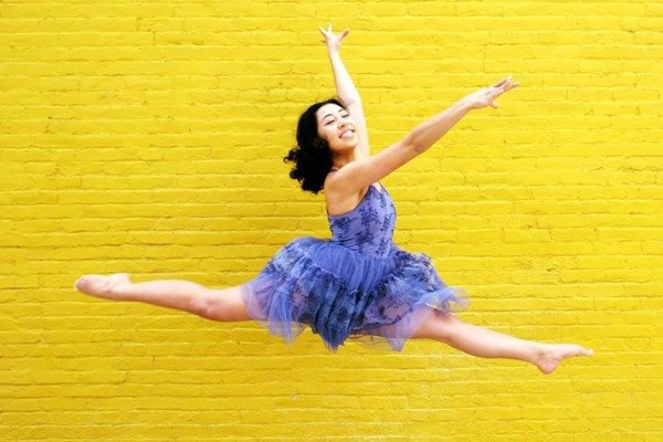 Downtown Dance Spring Showcase 2018