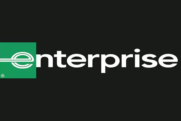 Enterprise Car Rentals in Corvallis, Oregon