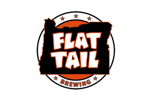 Flat Tail Brewing in Corvallis, Oregon