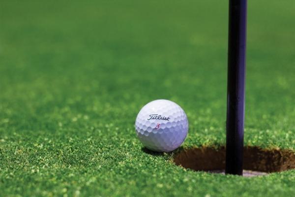 Golf in Corvallis, Oregon - Diamond Woods Golf Course
