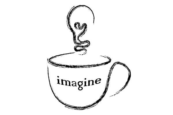 Imagine Coffee