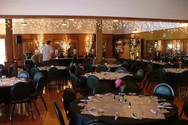 Corvallis Odd Fellows Hall