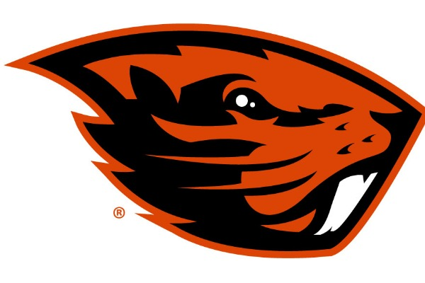 Oregon State University, Beavers, Corvallis, Oregon