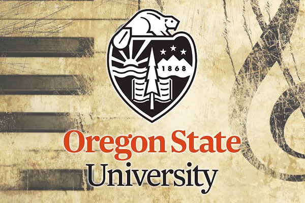Oregon State University Music