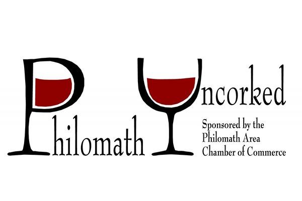 Philomath Uncorked