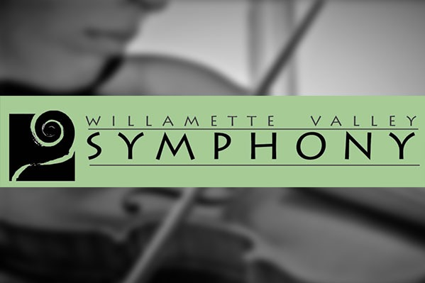 Willamette Valley Symphony